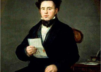 Goya 136