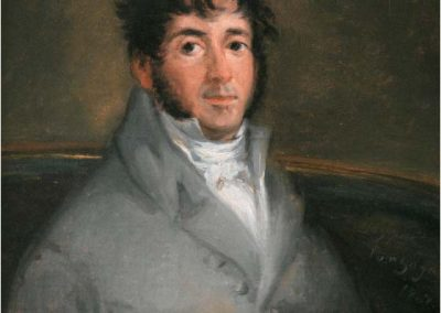 Goya 137