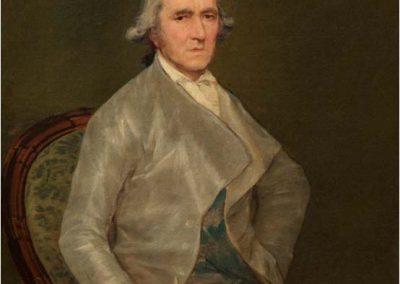 Goya 138