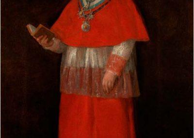 Goya 139