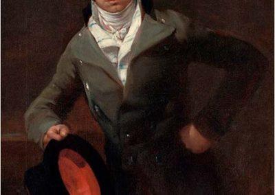 Goya 140
