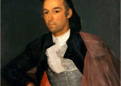 Goya 141