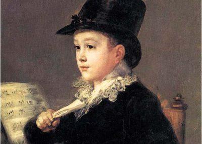Goya 142