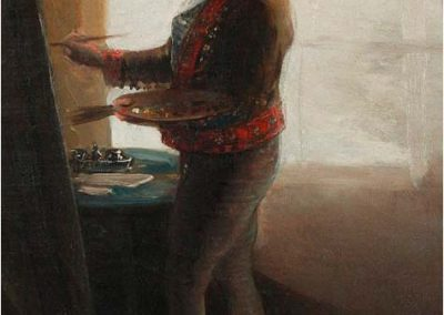 Goya 143