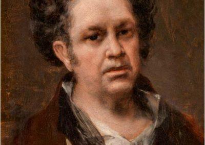Goya 144