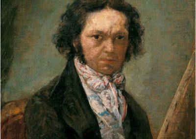 Goya 145
