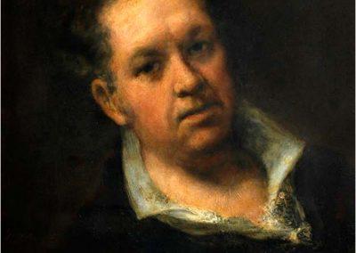 Goya 146
