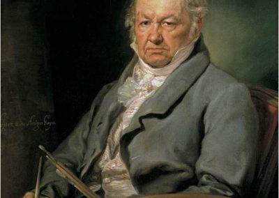Goya 147