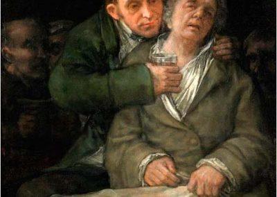 Goya 148
