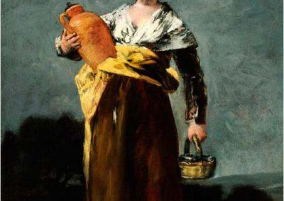 Goya 149