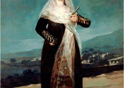 Goya 150