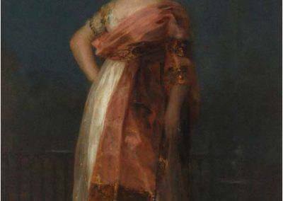 Goya 151