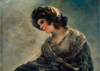 Goya 152