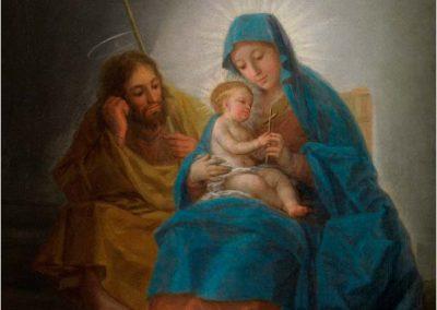 Goya 153