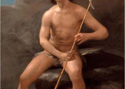 Goya 154