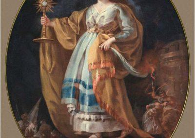 Goya 155