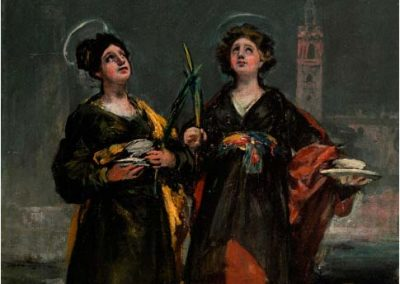 Goya 156