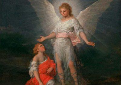 Goya 157