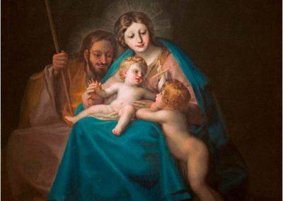 Goya 158
