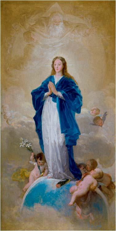 Goya 159