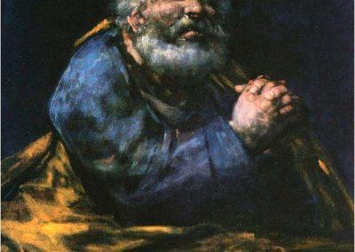 Goya 160