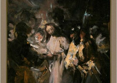 Goya 163