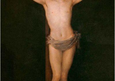 Goya 164