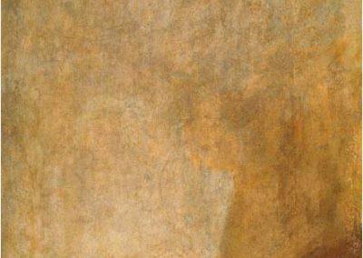 Goya - Pinturas negras176