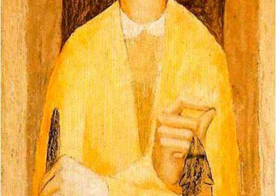 Manolo Gil Pérez 022