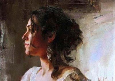 Michael e Inessa Garmash 088