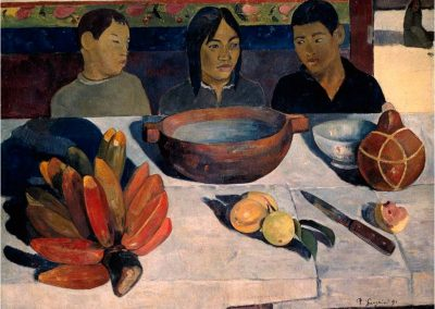 Paul Gauguin 006