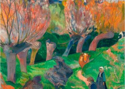 Paul Gauguin 023