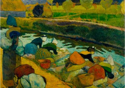 Paul Gauguin 026