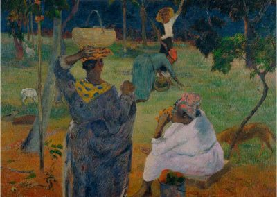 Paul Gauguin 051