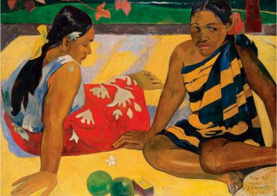 Paul Gauguin 063