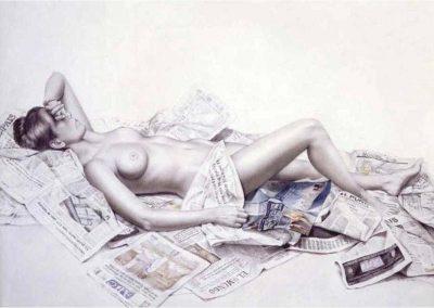 Soledad Fernández 018
