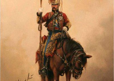 Augusto Ferrer Dalmau 061