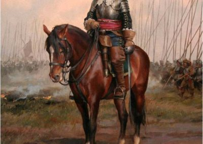 Augusto Ferrer Dalmau 118
