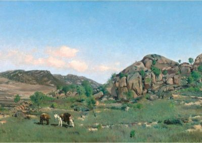 Aureliano de Beruete y Moret 022