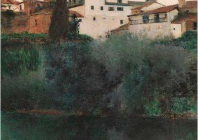 Aureliano de Beruete y Moret 027