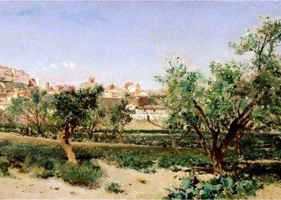 Aureliano de Beruete y Moret 029