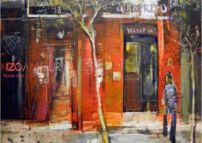 Ernest Descals 050