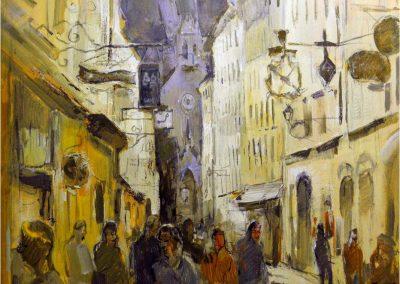 Ernest Descals 053