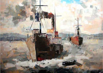 Ernest Descals 146