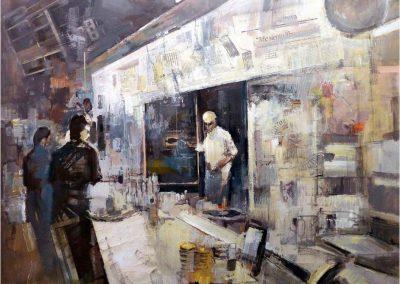 Ernest Descals 151