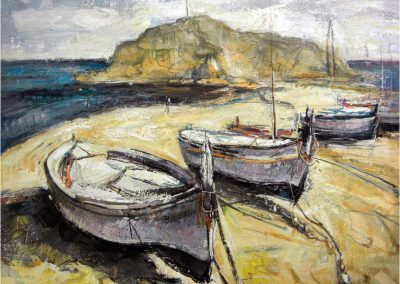 Ernest Descals 157