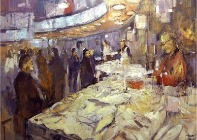 Ernest Descals 187