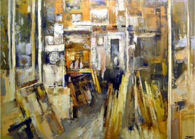 Ernest Descals 188