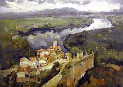 Ernest Descals 190