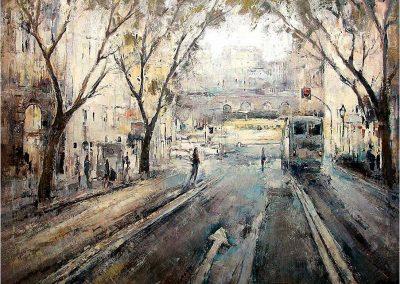 Ernest Descals 242